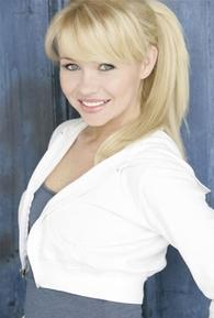 Tammy Filor