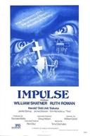 Impulse (Impulse)