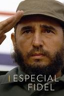 Especial Fidel (Especial Fidel)