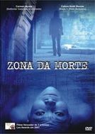 Zona da Morte (Unnatural & Accidental)