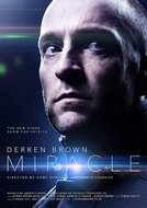 Derren Brown: Miracle (Derren Brown: Miracle)