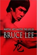 A História de Bruce Lee (The Life of Bruce Lee)