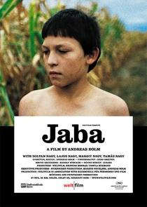 Jaba - Poster / Capa / Cartaz - Oficial 1