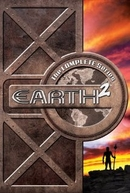 Terra 2 (Earth 2)