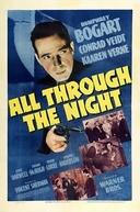 Balas contra a Gestapo (All Through the Night)