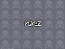 pokez - Poster / Capa / Cartaz - Oficial 1