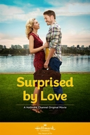 Surprised by Love (Surprised by Love)