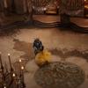 A Bela e a Fera | Filme ganhou novo trailer internacional