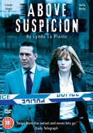 Above Suspicion (1ª Temporada) (Above Suspicion (1ª Temporada))