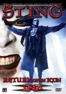 Sting: Return of an Icon (Sting: Return of an Icon)