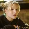 Veronica Mars ganhará revival pela Hulu - Cinéfilos Anônimos