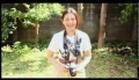 Quirky Guys and Girls ('Sabi Otoko Sabi Onna' - Yosuke Fujita, Gen Sekiguchi, 2011) Trailer
