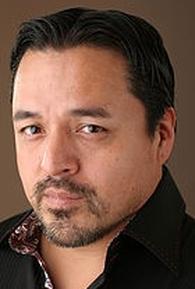 Ray L. Perez