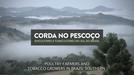 Corda no Pescoço - Avicultores e fumicultores no sul do Brasil (Corda no Pescoço - Avicultores e fumicultores no sul do Brasil)