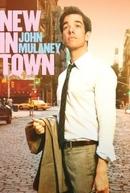 John Mulaney: New in Town (John Mulaney: New in Town)