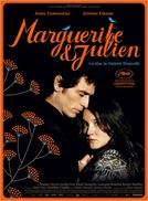 Marguerite & Julien: Um Amor Proibido (Marguerite et Julien)