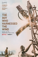 O Menino que Descobriu o Vento (The Boy Who Harnessed the Wind)