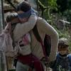 Caixa de Pássaros estreia em dezembro na Netflix, assista ao trailer!