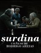 Surdina (Surdine)