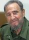 Fidel Castro (I)