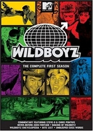 Wildboyz (1ª Temporada) (Wildboyz (Season 1))