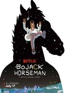 BoJack Horseman (2ª Temporada) (BoJack Horseman (Season 2))
