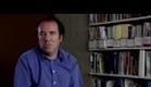 Patagonia Rising Trailer