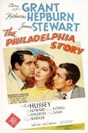 Núpcias de Escândalo (The Philadelphia Story)