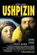 Convidados de Sucot (Ha Ushpizin)