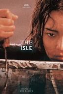 A Ilha (Seom)