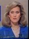 Cynthia Allison