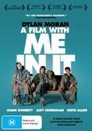 A Film with Me in It (A Film with Me in It)