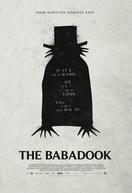 O Babadook (The Babadook)