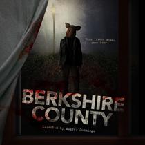 Berkshire County - Poster / Capa / Cartaz - Oficial 2