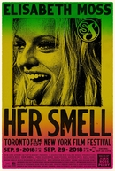 Her Smell (Her Smell)