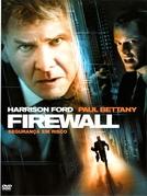 Firewall: Segurança em Risco (Firewall)