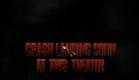 Alien Adventure 3d Trailer www.monstrusoft.com