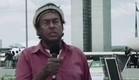 Índios no Poder Trailer HD