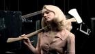 Touch of Evil: Mia Wasikowska