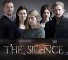 The Silence (The Silence)