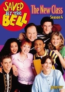 Saved By The Bell - The New Class (4ª Temporada) (Saved By The Bell - The New Class (Season 4))