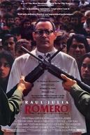 Romero – Uma História Verdadeira (Romero)