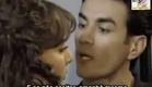 Trailer Sortilegio - Legendas em Português