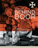Behind the Door (Behind the Door)