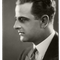 William Wright (I)