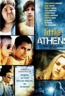 Péssimos Hábitos (Little Athens)