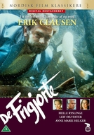 Fish Out of Water  (De frigjorte)