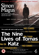 As Nove Vidas de Tomas Katz (The Nine Lives of Tomas Katz)