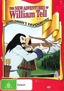 Guilherme Tell - O Aventureiro (The New Adventures of William Tell)
