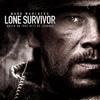 """Mark Wahlberg sobrevive a uma guerra em """"Lone Survivor"""""""